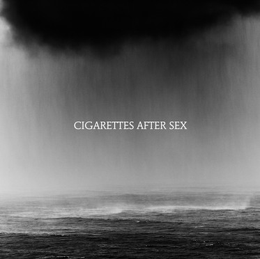 Madison Theater Hosts All Ages Ambient Performance with Cigarettes After Sex