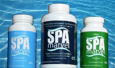 Spa-Marvel-Pic-2