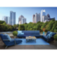 Home Crest Patio Furniture