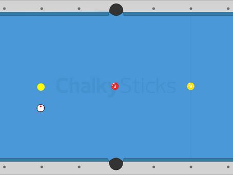 Pool, Carom & Billiards, Oh my!