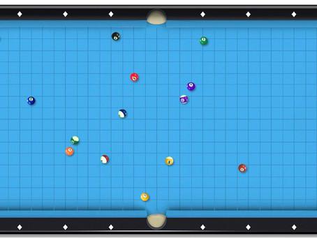 Zero-x 8-ball 10-17-19 pattern