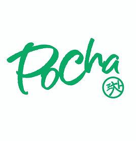 POCHA-Logo_edited.jpg