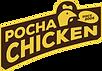 POCHA CHICKEN-Logo.png