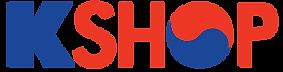 K-shop_logo_CS6.png