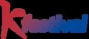 k-festival logo_최종.png