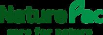 Nature Pac Logo.png