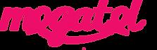 New_Megatel_Logo.png