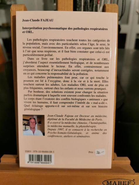 pathologies_respiratoires_orl_verso.jpg