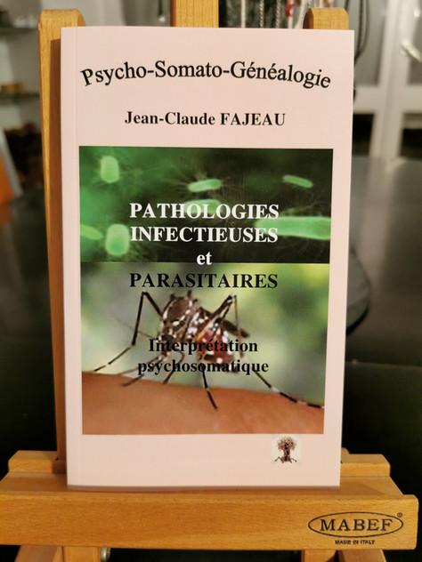 pathologies_infectieuses_parasitaires_re