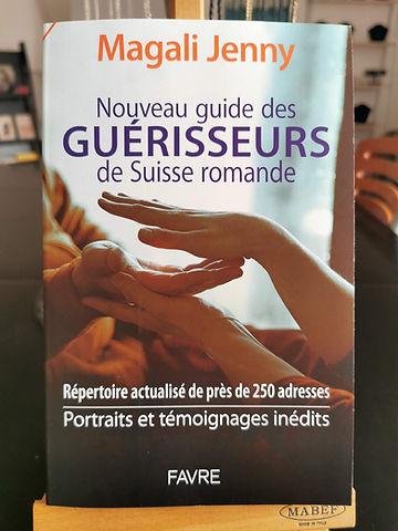 guide_des_gueriseur_SR.jpg