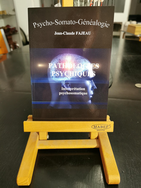 pathologies_psychique_interpretation_psy