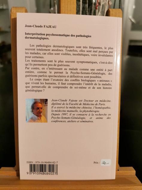 pathologies_dermatologiques_verso.jpg