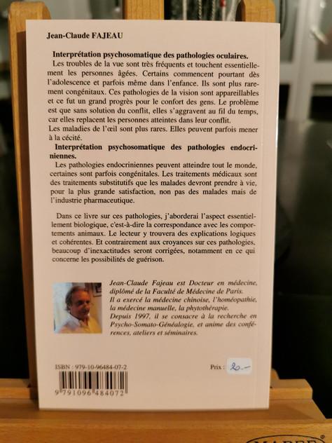 pathologies_endocriniennes_verso.jpg