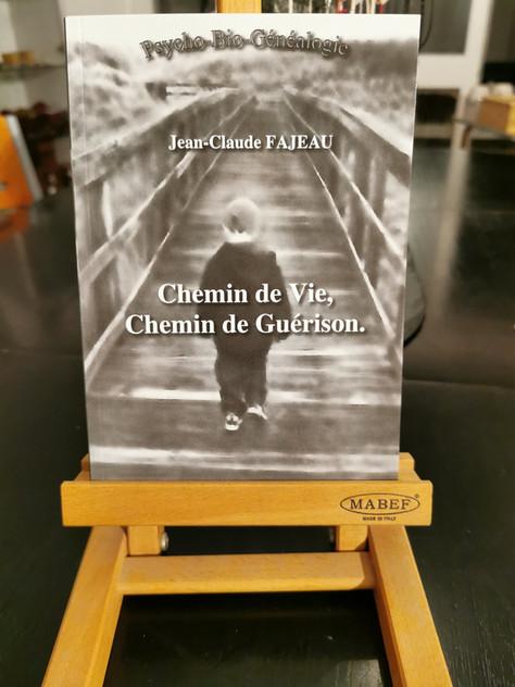 chemin_vie_guerison_recto.jpg