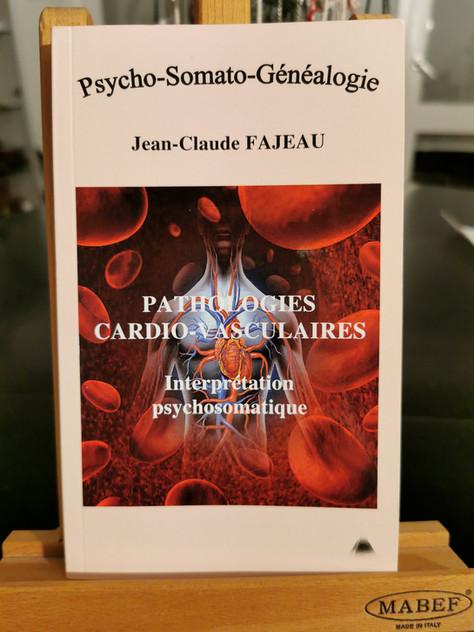 pathologies_cardiovasculaires_recto.jpg
