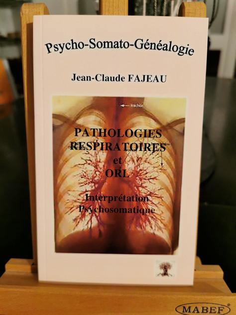pathologies_respiratoires_orl_recto.jpg
