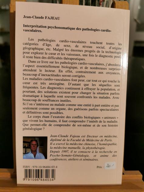 pathologies_cardiovasculaires_verso.jpg