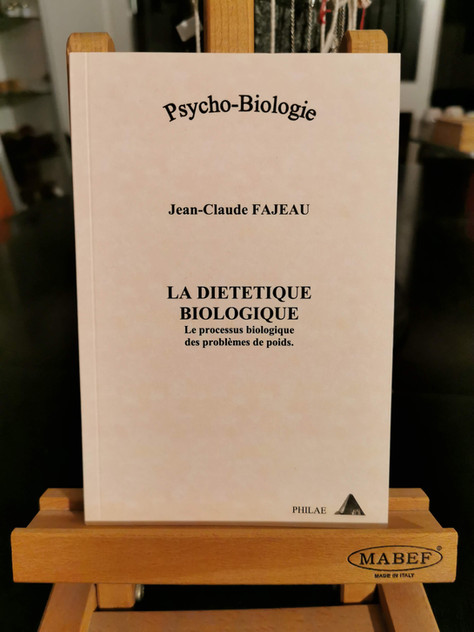 dietetique_biologique_poids_recto.jpg