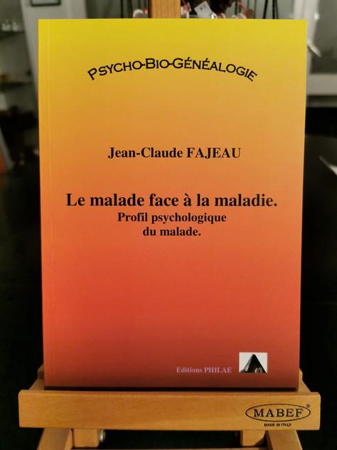 le_malade_face_a_la_maladie_recto.jpg