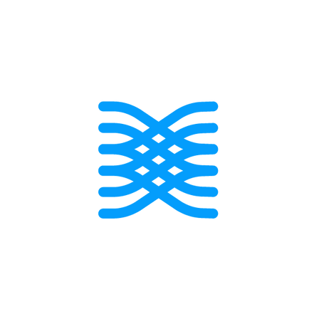 Creativity Icon_Web[Blue].png