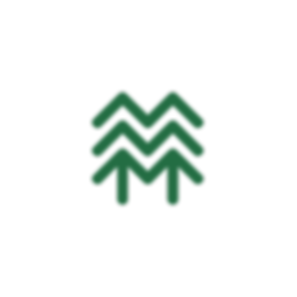 Nature Icon_Web[green].png