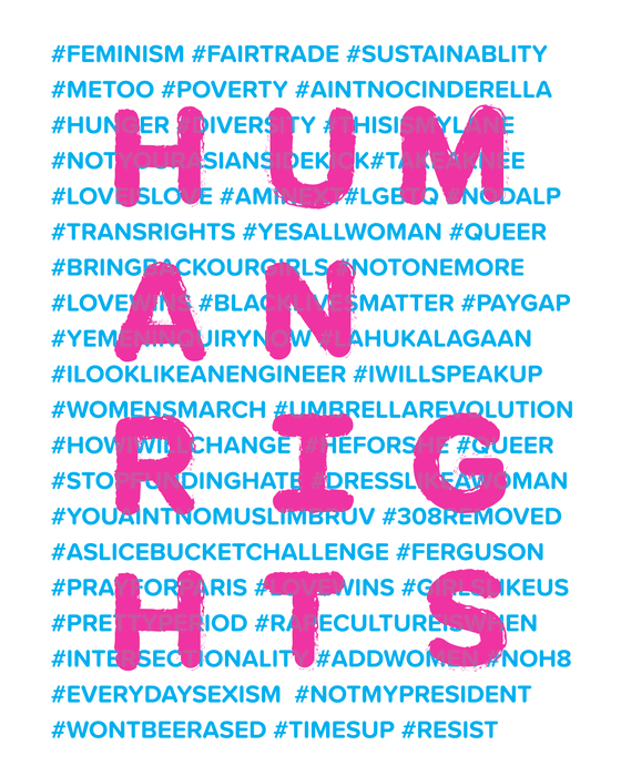 Human RightsF-01.png