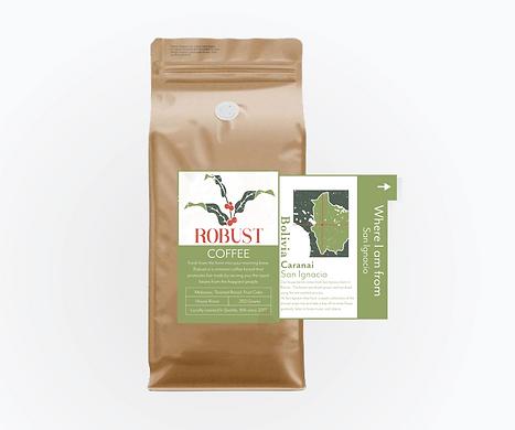 coffee packaging-05.png