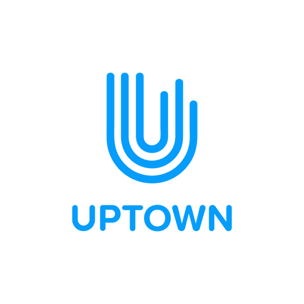 Uptown_Web_Version2[small_blue] copy.png