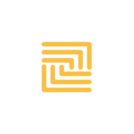Connection Icon_Web[Yellow].png