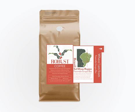coffee packaging-04.png