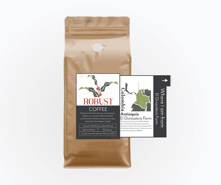 coffee packaging-03.png
