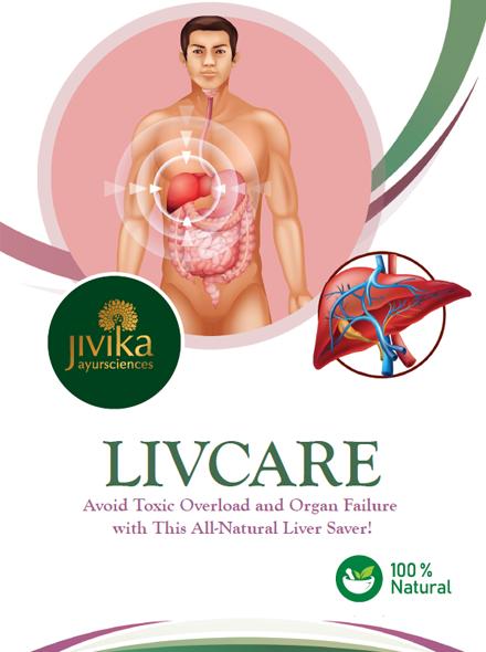 livcare.png