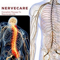 Nerve care.png