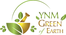 Logo Green On Eartth.png