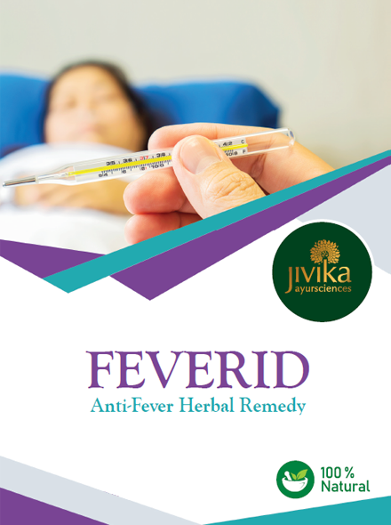 feverid.png