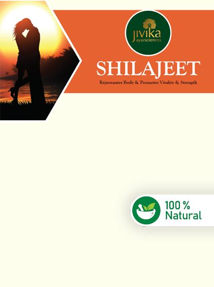 shilajeet.png
