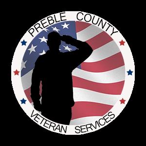veteransLogo.png
