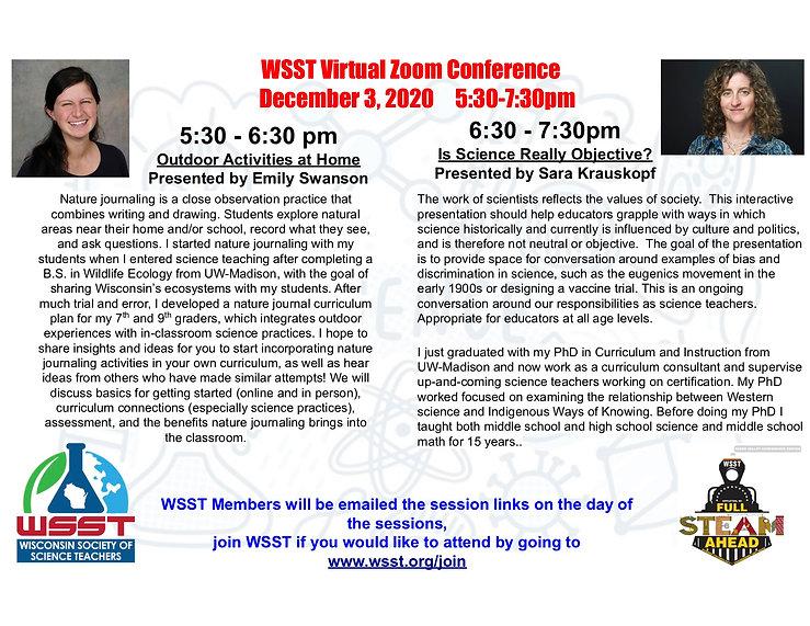 Dec. 2020 Conference Flyer *.jpg