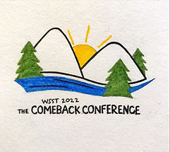 Conference Logo .jpeg