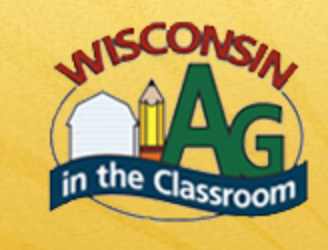 Deadlines Near for Wisconsin Ag in the Classroom Summer Trainings