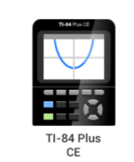 FREE TI-84PLCE APP FOR CHROME FOR THE '20-21 SCHOOL YEAR