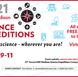 2021 UW-Madison Science Expedition