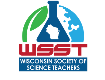 WSST Position Available - Chief Operating Officer (COO)
