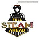 WSST Updated Logo.jpg