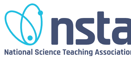 NSTA Virtual Conference
