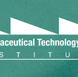 Biotechnology Courses at the BTC Institute – stipends available