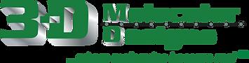 logo_3dmd.png