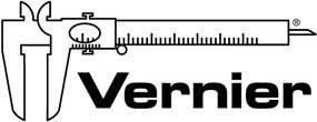 Vernier Software