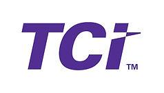 TCI_color.jpg