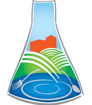 FDA Virtual, Summer Professional Development Program in Food Science